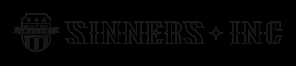Sinners Inc